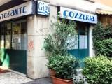 Gigi La Cozzeria