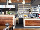 Cafe Brasserie Uilenspiegel