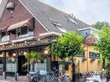 Eetcafe Den Pimpelaer