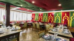 La Table Marocaine du XVème
