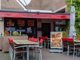 Live BBQ Restaurant  My Pizza & Pasta