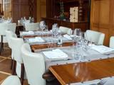 Restaurant des Trois Sapins