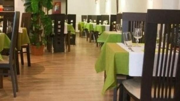 L'Essentiel Chez Raphaël Restaurant