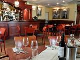Grand Café de Snor