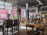 King's Inn Brasserie