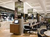 Bottega Balocco Restaurant