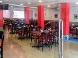 Damalgo Restaurante e Lanchonete