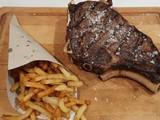 Maison Carne