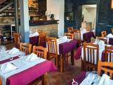 Restaurante Casa Viana do Souto