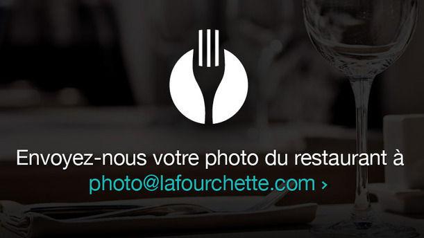 Auberge Des Seigneurs Restaurant