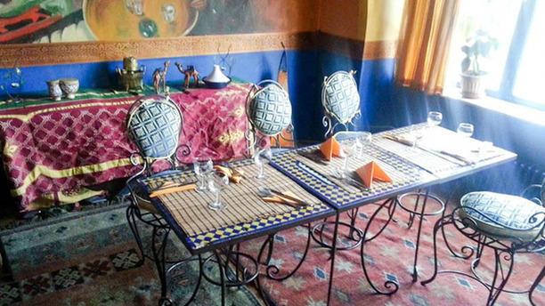site de rencontre tchat gratuit sans inscription saint josse ten noode