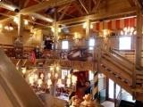 Chez Cochon-Restaurant Bouillon