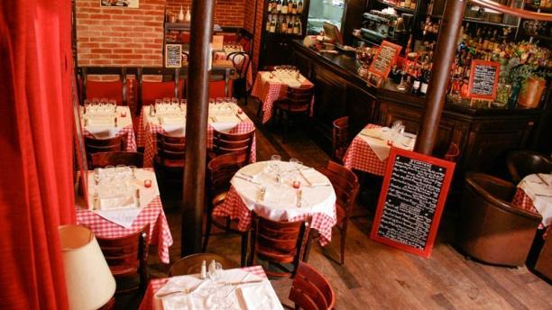 restaurant eme vin