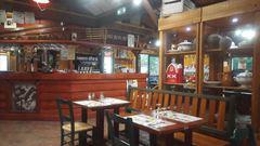 La Pataterie- Gap - Restaurant - Gap