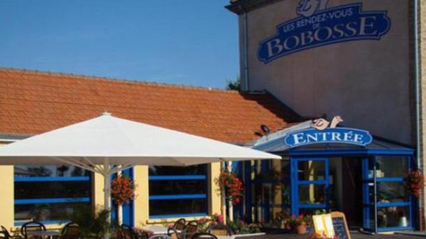 Les rendez-vous de Bobosse Restaurant