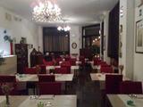 Cocinarium