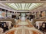 La Brasserie du Café de Paris