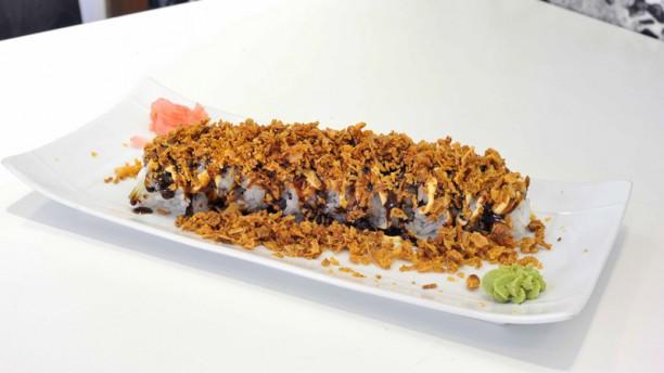 Sushi chef vilanova i la geltr in vilanova i la geltr - Japones vilanova i la geltru ...