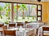 Piconegro - Hotel Balneario Valle del Jerte