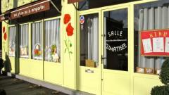 La Colombière - Restaurant - Champigny-sur-Marne