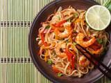 Thai Restaurant Chok Dee