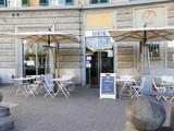 Il Bancone di Birra del Borgo - Piazza Bologna