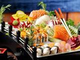 Kozan Sushi Marília