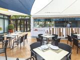 Arrozante - Hotel Barceló Costa Ballena Golf & Spa