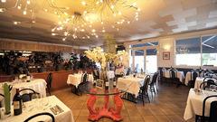 Le Marchal - Restaurant - Bruges