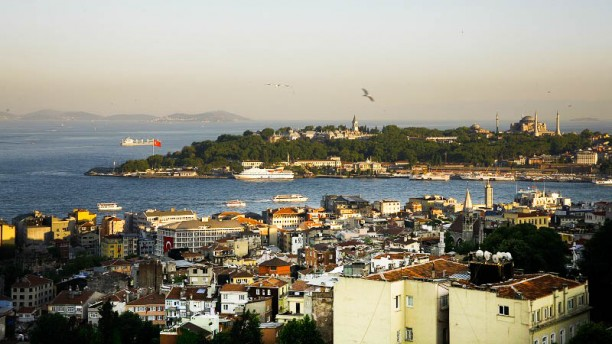 Litera In Istanbul Restaurant Reviews Menu And Prices Thefork