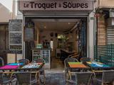 Le Troquet à Soupes