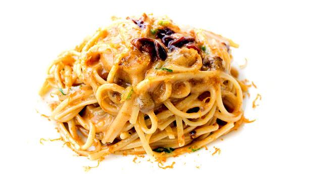 Ristorante96 Suggerimento dello chef