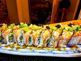 Oni Sushi