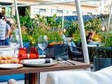 TENDIEZ - Hotel Pullman Barcelona Skipper