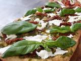 Pizzeria Otto - Roma