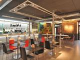 EL CAFÉ DE AMABLE