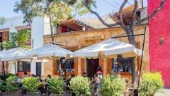 Kechua Restaurante (Bellavista)
