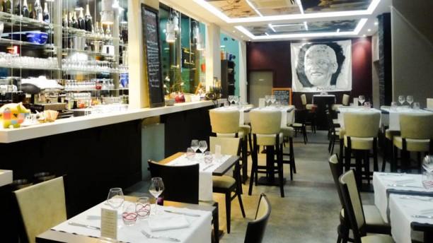 restaurant bouillon des halles reims reims menu avis prix et r servation. Black Bedroom Furniture Sets. Home Design Ideas