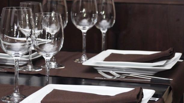 Cheddar - Grill & Fondue Detalhe