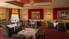 Latour (Grand Hotel Huis ter Duin)