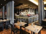 Boston Steak House Rogier