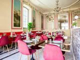 Café Pétrarque