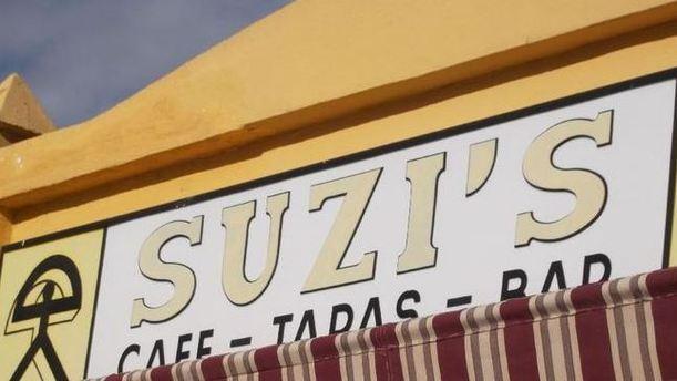 Suzi's Suzi's