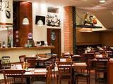 Mr. Jack's Restaurante & Hamburgueria