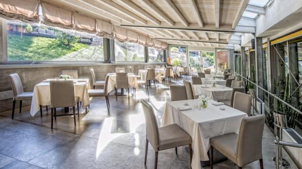 Ristorante Corbezzoli in Bologna - Restaurant Reviews, Menu and ...
