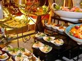 L´lefantino Restaurant