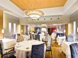 Goizeko - Hotel Wellington