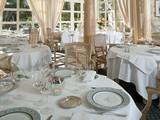 Najeti Restaurant le Mûrier