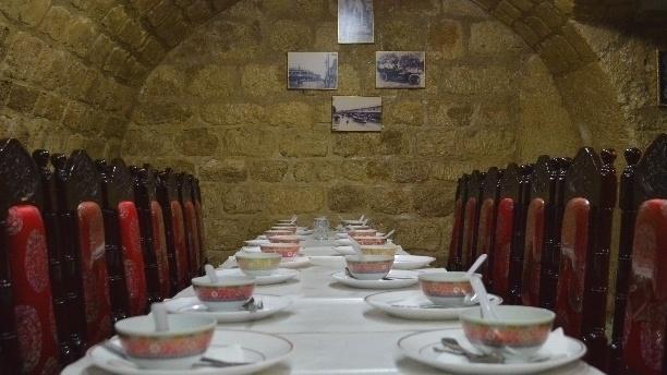 Restaurant bien bien 2 paris 75009 op ra grands for Biens atypiques paris