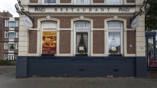 Brazzo Restaurant